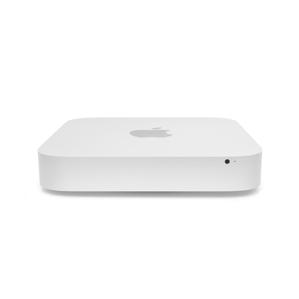 Trade in Mac Mini