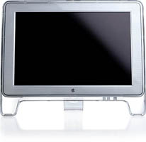 Apple Cinema Display ADC (22-Inch) - M8058ZM/A