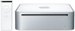 Sell Your Used Mac mini Core Solo